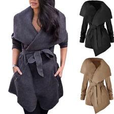 Unbranded Windbreaker Coats & Jackets for Women