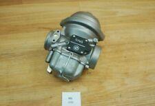 Bmw Bing carburador 64/32/307 original genuine volver a nos xg396