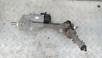 BMW 1 3 X1 SERIES E81 E82 E90 E90N E91 E92 E93 LCI Steering Racks Boxes Electric