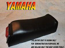 Yamaha Enticer 340 new seat cover 1978-83 ET340 ET 340 Excel 3 lll 902