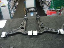 Alfa romeo gt gtv spyder wishbone lower suspension arm lh rh paire