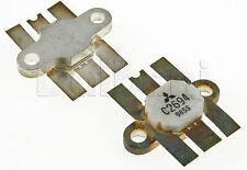 2SC2694 Original New Mitsubishi Transistor C2694