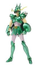 Genuine Saint Seiya Cloth Myth Bronze Dragon Shiryu V1 Action figure Bandai JP