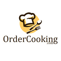 OrderCooking.com - Premium Domain Name For Sale, Dynadot