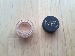 NARS Soft Matte Complete Concealer Ginger Medium 2 see description