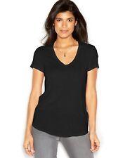 2dc22722716e62 Rachel Roy Women's Tops & Blouses for sale | eBay
