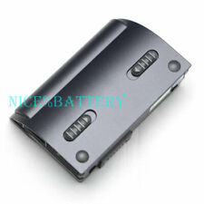Genuine Battery VGP-BPS6 BPL6 For SONY VAIO VGN-UX Series VGN-UX390N VGN-UX50