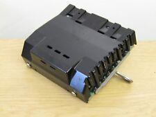 HONDA ACCORD MK7 2.2 I-CDTI SAT NAV Amplificatore di segnale 39186-SEA-0031