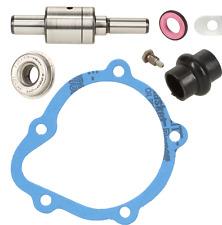Water Pump Kit K260133 Fits David Brown 990