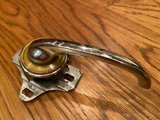 1939 - 1948 GM PONTIAC DOOR HANDLE WITH LATCH 1940 1941 1942 1946 1947