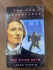 More details for multiple doctor who virgin n/a m/a and bbc eda books