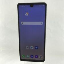 New listing Lg Stylo 6 64Gb Lm-Q730Tm (Boost) Android Smartphone (M-L1088)
