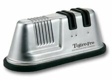 Tojiro Pro 18-8 stainless steel sharpener F-641 New Japan