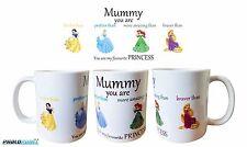New Mothers Day Mummy Mum coffee tea mug 11oz gift birthday
