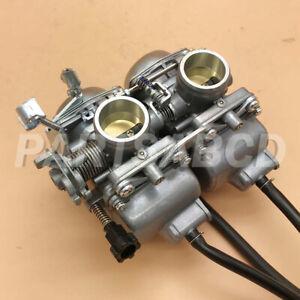 Carburetor for AJS Regal Raptor DD250E DD250G DD250 CA250 Carb