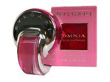 Omnia Pink Sapphire by BVLGARI 15ml EDT Spray Women