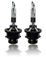 2 x D2R Xenon Brenner 4300K Lampe  HID lamps bulbs lights VISION Lighting