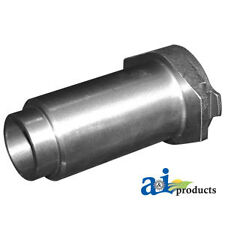 John Deere Parts SLEEVE CLUTCH MAIN REL. R137608 5615, 5510N, 5510 (W/ Syncshutt