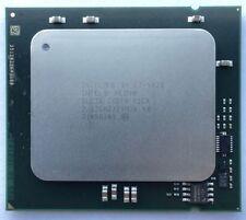 Processori e CPU Intel per prodotti informatici 1333MHz
