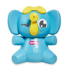E72815 Tony toomies Sing & Squirt éléphant jouet de bain pour bébé Âge 18 Mois +