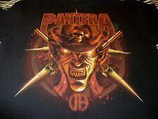 Pantera Shirt ( Used Size Xl ) Nice Condition!