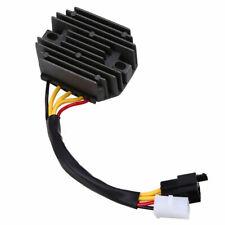 Voltage Rectifier Regulator Fit For Suzuki SV650 99-02 01-02 DR250 DR350 New