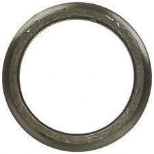 Exhaust Pipe Flange Gasket-VIN: 1 Fel-Pro 60538