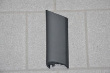 Lamborghini Huracan A COLUMN COVER FAIRING LEFT A PILLAR PANEL COVER LH