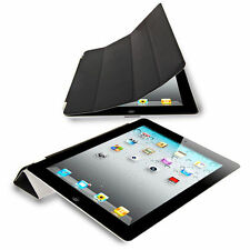 ROSA IPAD 2/3 SMART COVER SOFT Gommata Compatibile Con iPad Smart Case