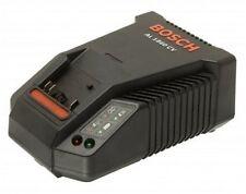 Bosch AL 1860 CV AL1860CV 18 V Chargeur de Batterie 2607225323 260225324 2607225323