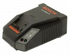 savers Bosch AL1860CV 18V Battery Charger 2607225323 260225324 2607225323