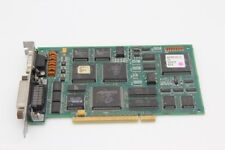 1PC BUS/LACE BUS LAC/E PCI Waters HPLC DAQ CARD In Good Condition (USED)
