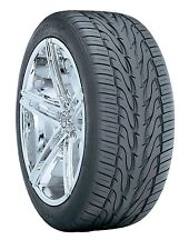 4 NEW 295 45 20 Toyo Proxes ST2 45R20 R20 45R TIRES