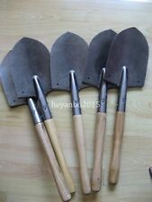 SURPLUS CHINESE MILITARY ARMY SHOVEL ENTRENCHING TOOL CAMPING SHOVEL Outdoor