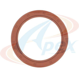 Engine Main Bearing Gasket Set Rear Apex Automobile Parts ABS248