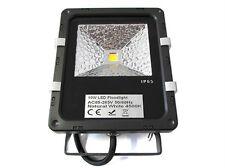 Scheinwerfer Projektor Led Flood Light äußere Cob 10W