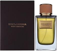 Dolce & Gabbana Velvet Tender Oud Eau de Parfum 150ml Spray