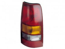 New 1999 2000 2001 2002 2003 GMC Sierra 1500 / 2500 right passenger tail light