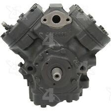 Four Seasons 57059 A/C Compressor