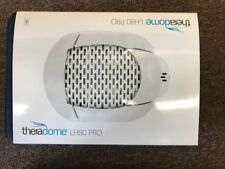 New Theradome LH80 PRO Laser Hair Loss Growth System FDA Cleared NOT Refurbished