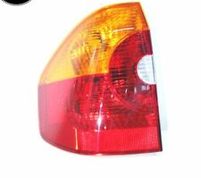 BMW X3 E83 TAIL LAMP LENS LEFT     63216990167