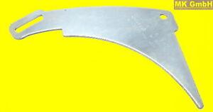 945739-02 Spaltkeil für Kombisäge ELU TGS 173, TGS 273 + Dewalt DW 742, DW 743