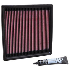 HigH-Flow Replacement Air Filters~1998 Ducati 900 Sport K&N DU-0900