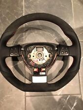 VW Golf Mk5 Mk6 GTi Gtd Scirocco Jetta Caddy Amarok Passat Volant