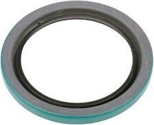 Wheel Seal SKF 22368