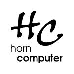 hc-shop