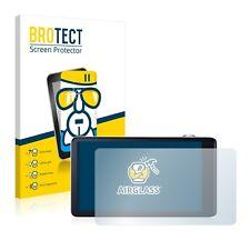 Samsung Galaxy Camera EK-GC110 AirGlass Glass Screen Protector Protection Film