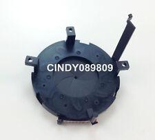 Diaphragm Aperture Unit For Nikkor Nikon 16-85mm f/3.5-5.6G 1C999-646 DH1356
