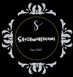 Silverworldcoins2012