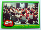1977 Topps Star Wars Series 4 Trading Cards 55